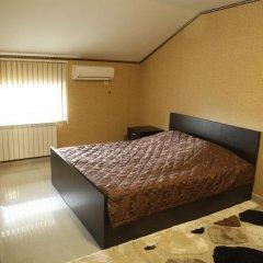 Гостиница Gold Mais 4* Номер Эконом с различными типами кроватей фото 5