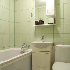Апартаменты Lotos for You Apartments Апартаменты с различными типами кроватей фото 23