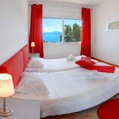 Апартаменты Glyfa Apartments Апартаменты с различными типами кроватей