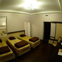 Гостиница А-Гостиница в Оренбурге 1 отзыв об отеле, цены и фото номеров - забронировать гостиницу А-Гостиница онлайн Оренбург спа
