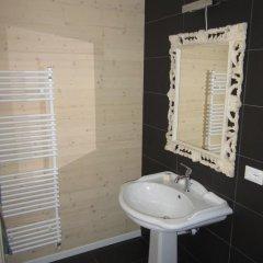 Отель Rigl Саурис ванная фото 2