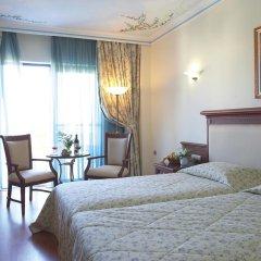 Отель Atrium Palace Thalasso Spa Resort & Villas 5* Вилла фото 2