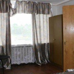 Гостиница Селигер Кровать в общем номере с двухъярусной кроватью фото 14