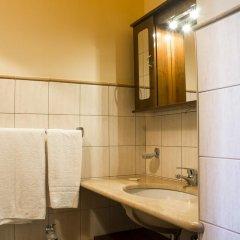 Отель B&B A Robba de Pupi 3* Стандартный номер фото 4