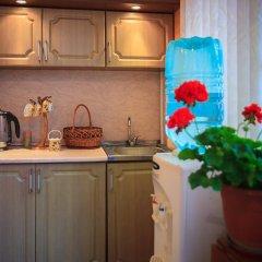 Гостевой дом Амиго в номере фото 2