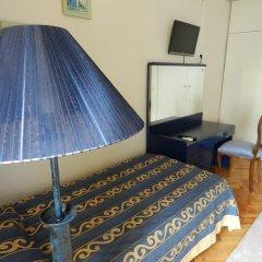 Отель Berk Guesthouse - 'Grandma's House' 3* Стандартный семейный номер с двуспальной кроватью фото 22