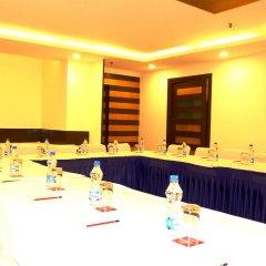 Goodwill Hotel Delhi
