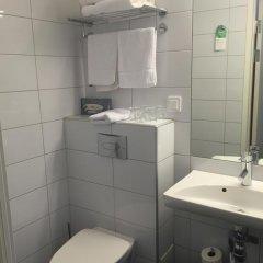 First Hotel Mårtenson 3* Стандартный номер с различными типами кроватей фото 4