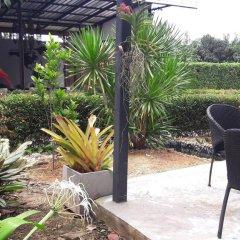 Отель The Fong Krabi Resort фото 14