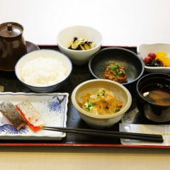 Отель Wing International Premium Tokyo Yotsuya Япония, Токио - отзывы, цены и фото номеров - забронировать отель Wing International Premium Tokyo Yotsuya онлайн в номере фото 2