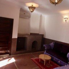Отель Le Pavillon Oriental 4* Стандартный номер с различными типами кроватей фото 3