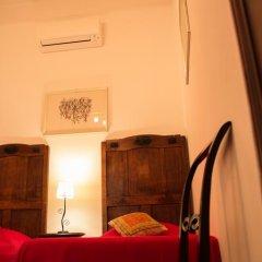 Отель Ca' Alle Gondolette комната для гостей фото 4