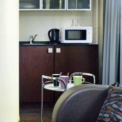 Oru Hotel 3* Полулюкс с разными типами кроватей фото 7