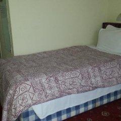 Отель The Ram's Lodge комната для гостей фото 2