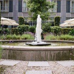 Отель Le Méridien München фото 2