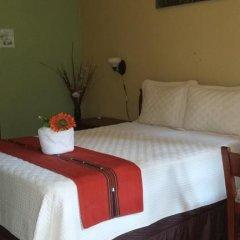 Mary's Hotel 3* Номер категории Эконом с различными типами кроватей фото 6