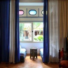 Отель La Villa Mandarine Марокко, Рабат - отзывы, цены и фото номеров - забронировать отель La Villa Mandarine онлайн развлечения