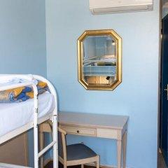 Antares Hostel в номере фото 2
