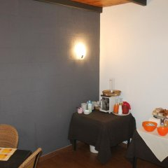 Отель b&b Simpaty Италия, Палермо - отзывы, цены и фото номеров - забронировать отель b&b Simpaty онлайн в номере