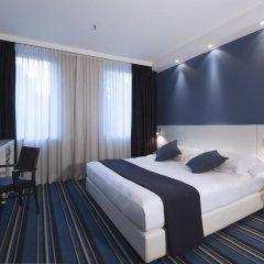 Neo Hotel (ex. Cdh Milano Niguarda) 4* Номер Комфорт фото 5