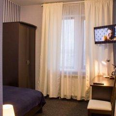 Гостиница Guest House Akvatoria Стандартный номер разные типы кроватей фото 11