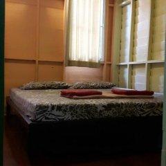 Отель Bangkok House Guest House спа