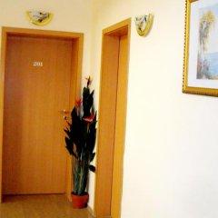 Отель Guest House Vienna спортивное сооружение