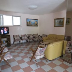 Отель Cliff Италия, Римини - отзывы, цены и фото номеров - забронировать отель Cliff онлайн детские мероприятия