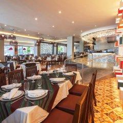 Отель Moon Palace Golf & Spa Resort - Все включено Мексика, Канкун - отзывы, цены и фото номеров - забронировать отель Moon Palace Golf & Spa Resort - Все включено онлайн питание фото 3