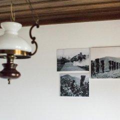 Отель Quinta Da Barroca 3* Вилла фото 7