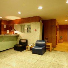 Hotel Nordeste Shalom спа
