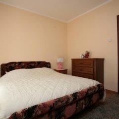 Апартаменты Apartments Simun Стандартный номер с различными типами кроватей фото 2