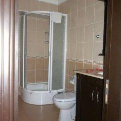 Hotel Jimmy's Place Улучшенный номер фото 8