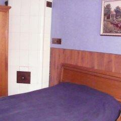 Гостиница на Исаакиевской в Санкт-Петербурге отзывы, цены и фото номеров - забронировать гостиницу на Исаакиевской онлайн Санкт-Петербург комната для гостей фото 3