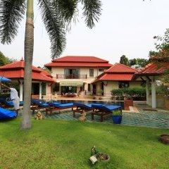Отель Laguna Homes 39 фото 11