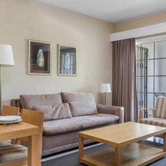 Отель Royal Oasis Club at Pueblo Quinta by Diamond Resorts комната для гостей фото 4