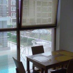 Отель in Sky Complex Болгария, Свети Влас - отзывы, цены и фото номеров - забронировать отель in Sky Complex онлайн комната для гостей фото 3