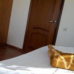 Sofiya Hotel Номер категории Эконом с различными типами кроватей фото 4