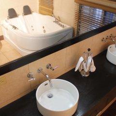 Отель Sweet Kensville ванная