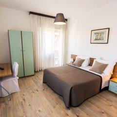Hotel Antagos 3* Стандартный номер с двуспальной кроватью фото 7