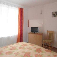 Family Hotel Vit 2* Люкс с различными типами кроватей фото 4