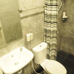 Отель La Chambre @ Ko Lanta 4* Стандартный номер