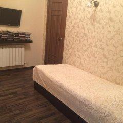 Гостиница Turgeneva 236/1 в Анапе отзывы, цены и фото номеров - забронировать гостиницу Turgeneva 236/1 онлайн Анапа комната для гостей фото 2