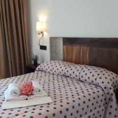 Отель La Carabela Испания, Курорт Росес - отзывы, цены и фото номеров - забронировать отель La Carabela онлайн в номере