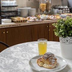 Отель Center 3 Италия, Рим - отзывы, цены и фото номеров - забронировать отель Center 3 онлайн питание фото 2