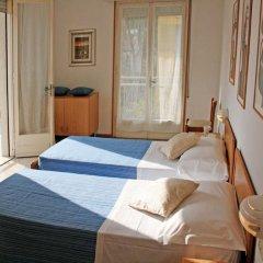 Отель MONTEVERDI комната для гостей фото 2