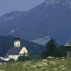 Отель Austria Австрия, Зёлль - отзывы, цены и фото номеров - забронировать отель Austria онлайн фото 10
