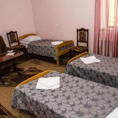 Отель Егевнут 3* Стандартный номер с различными типами кроватей фото 15