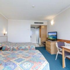 Acacia Court Hotel комната для гостей фото 5