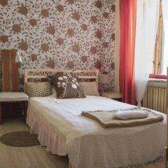 Отель Willa Karat II Польша, Сопот - отзывы, цены и фото номеров - забронировать отель Willa Karat II онлайн комната для гостей фото 5